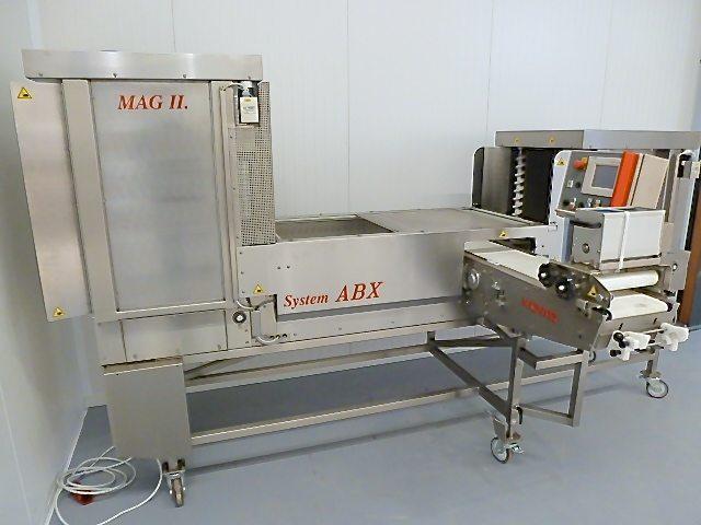 Konig ABX MAG 2