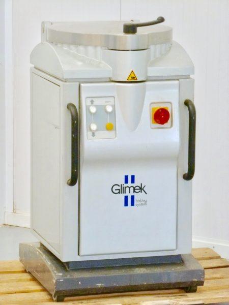 Glimek HDD-20