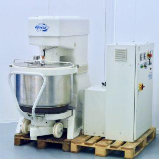 Wendel Mixers