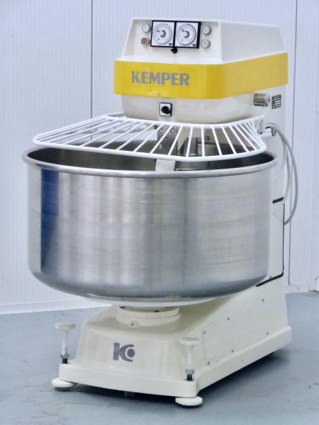 Kemper SP125 L