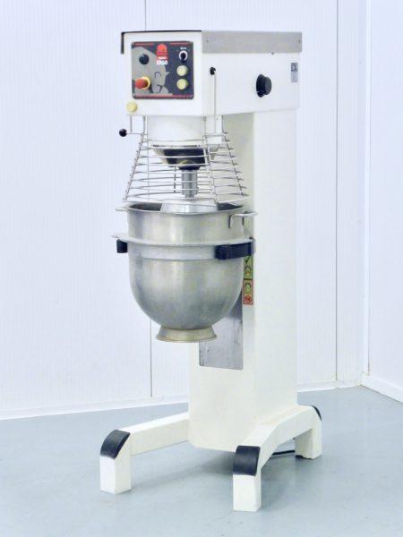 Varimixer AE60 MK1S