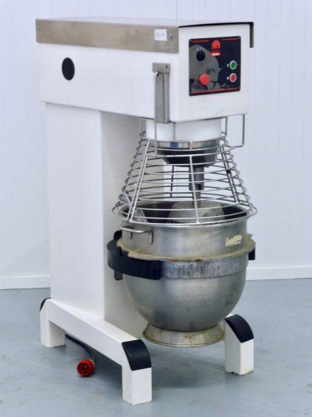 Varimixer AR80 MK1