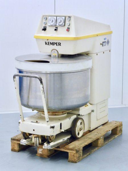 Kemper ST75 A